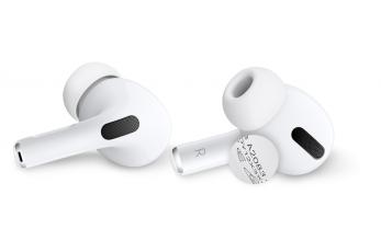 Як визначити модель навушників AirPods
