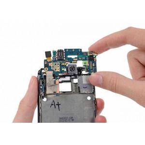 Ремонт и замена модуля Wi-Fi Samsung