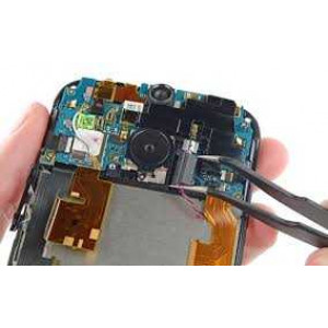 Xiaomi плохо ловит WiFi - Ремонт и замена WiFi в телефоне Ксиоми