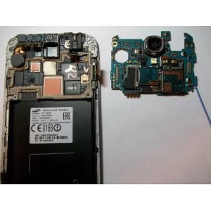 Ціна ремонту телефону Samsung після води