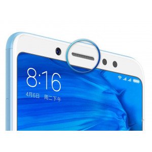 Ремонт динамика Xiaomi   Сколько стоит поменять динамик на телефоне Ксиоми