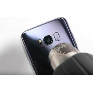Сколько стоит поменять камеру на телефоне Ксиоми | Замена камеры Xiaomi