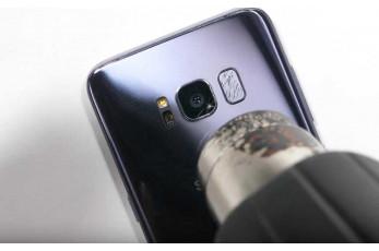 Ремонт і заміна камери Xiaomi
