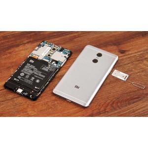Замена аккумулятора (батареи) Xiaomi - Сервисный центр по замене аккумуляторов Сяоми
