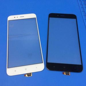 Поменять стекло на Xiaomi - Замена стекла Ксиоми Киев