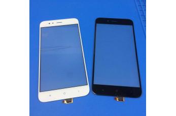 Заміна скла Xiaomi