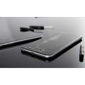 Замена стекла Айфон   Поменять стекло на iPhone Киев