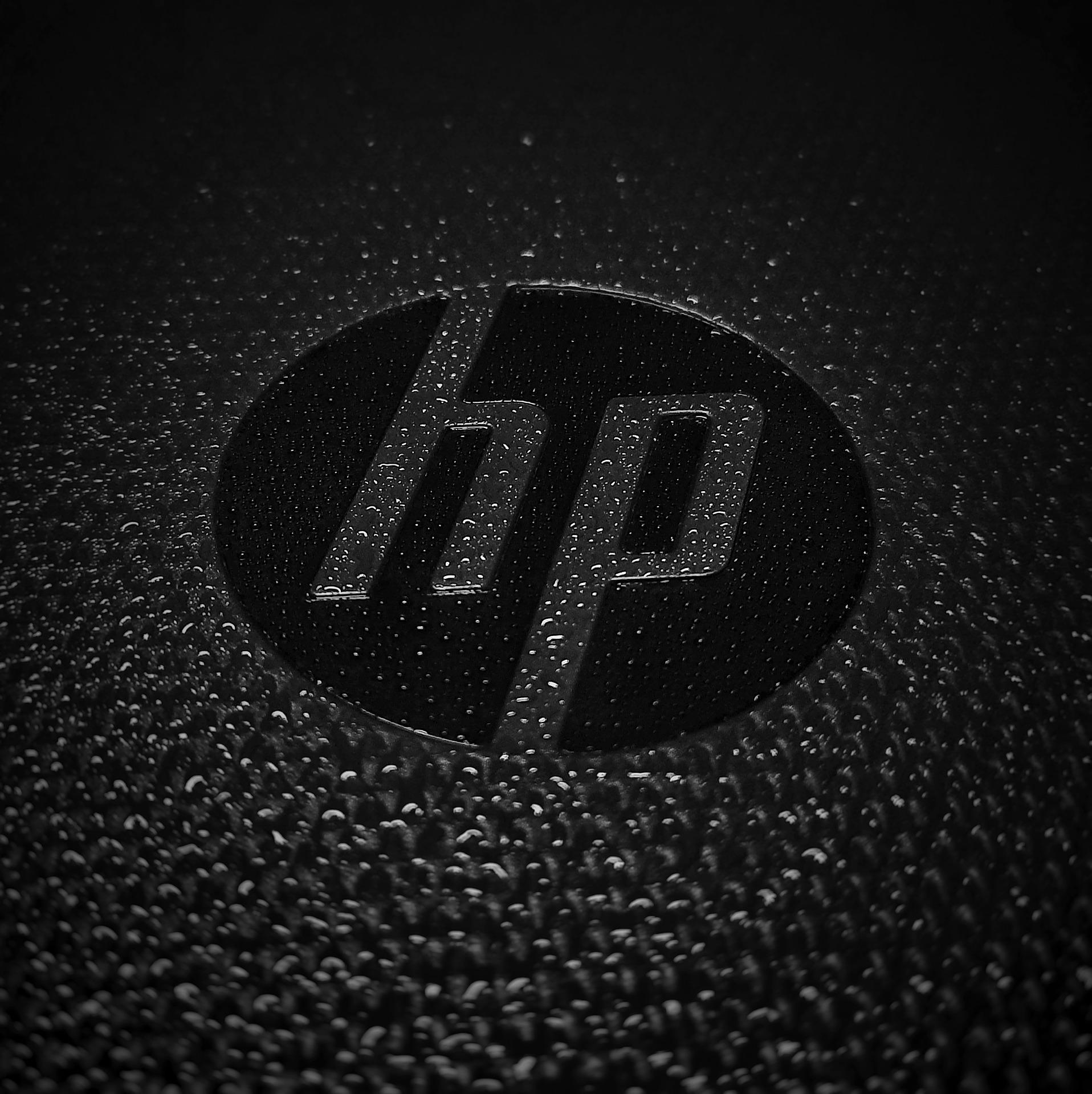 Сервисный центр HP Киев