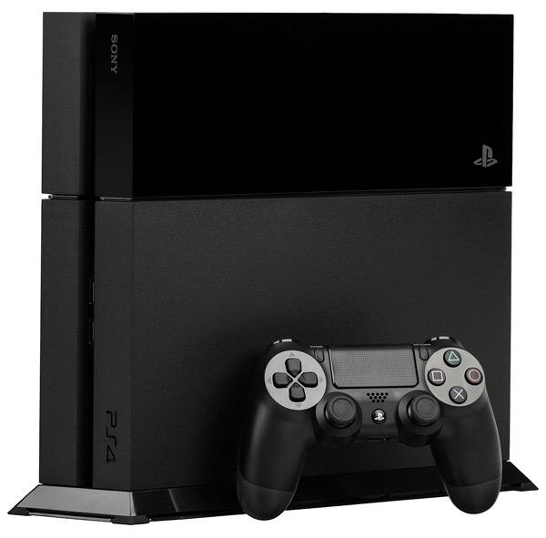 Сервисный центр Sony PlayStation 4