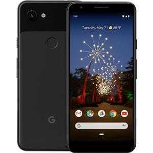 Ремонт телефонов Google Pixel